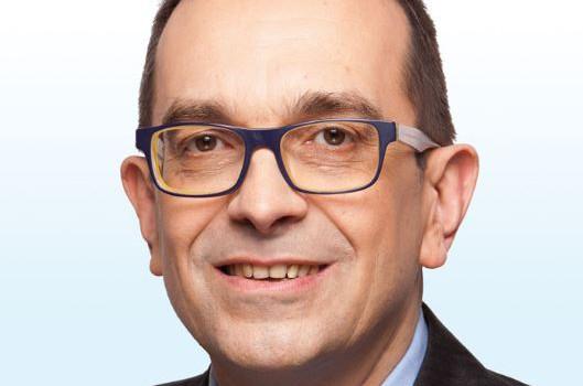 Jean-Pierre Barnaud, maire de Chennevières-sur-Marne, a été mis en examen
