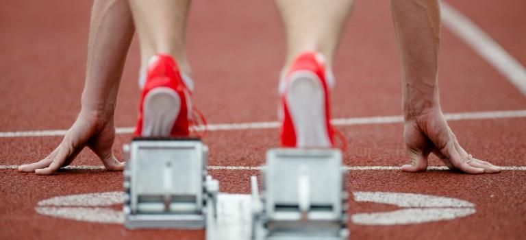 Jeux olympiques en Val-de-Marne : la polémique fait réagir