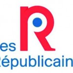 Les Republicains