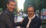 Le Modem de Saint-Mandé se prépare aux municipales de 2020