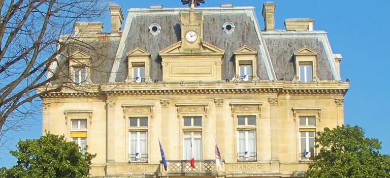 Kippa de la polémique lors d'un mariage civil à Nogent-sur-Marne