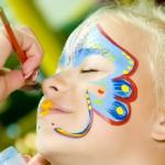 Maquillage enfant fete credit fotolia  ka2shka