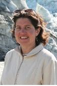 Comprendre le changement climatique: débat avec Valérie Masson-Delmotte à Arcueil