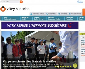 petition vitry