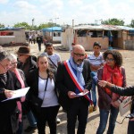 philippe-bouyssou-roms-truillot-mai-2015-ivry