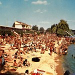 Plage-de-Champigny-sur-Marne-dans-les-années-50.-Propriété-des-archives-départementales-du-Val-de-Marne
