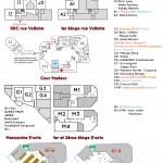 plan-Convention-Epitanime-2015