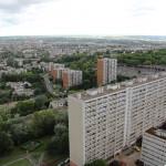 PLU-fontenay-mai-2015 (2)