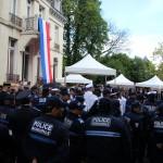 Police-municipale-Aurélie-Fouquet-2015