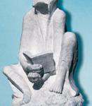 sculpture-en-liberté-charenton