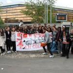 soutien-lycéenne-moldave-2015