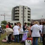 barbecue-bry-sur-marne-hopital-privé-juin-2015