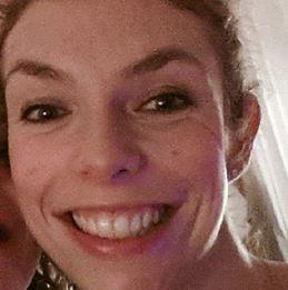 L'ex perreuxienne Céline Cardinali parmi les victimes du GR20