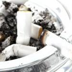 Cendrier cigarettes tabac credit fotolia  ridvanarda