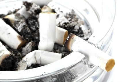 Journée de conseils pour arrêter de fumer à L'Haÿ-les-Roses