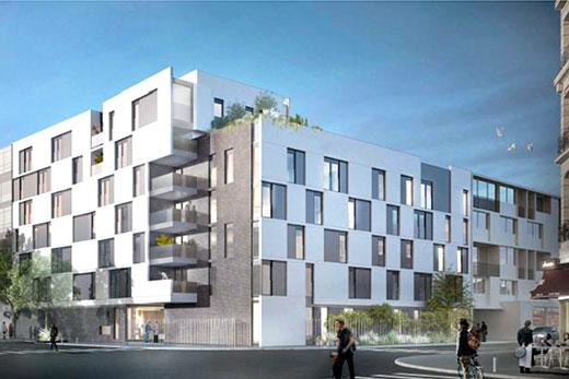 Ivry-sur-Seine instaure la cotation à points pour attribuer ses logements sociaux
