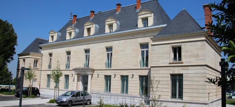 Sucy-en-Brie: dernier jour d'enquête publique pour la zac de centre-ville