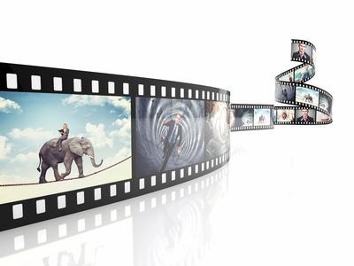 Festiv'arc : projection des films réalisés par les accueils de loisirs d'Arcueil