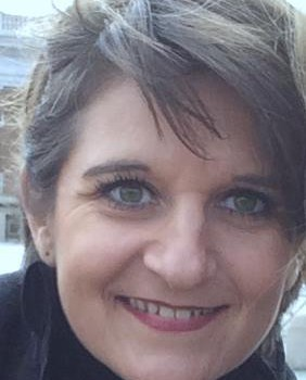 La collaboratrice de l'ancien maire ne sera pas invitée à Saint-Maur en poche