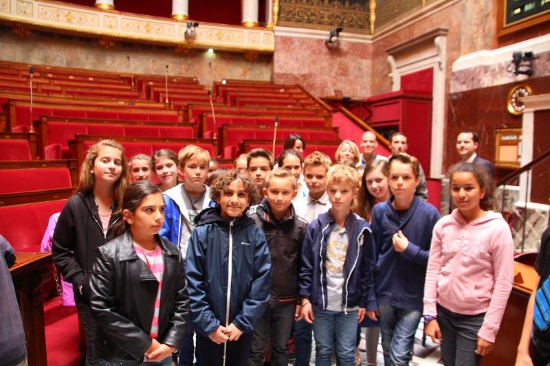CM2-Maisons-Alfort-hémicycle-juin-2015