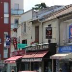 commerces-l'hay-juin-2015-centre-ville