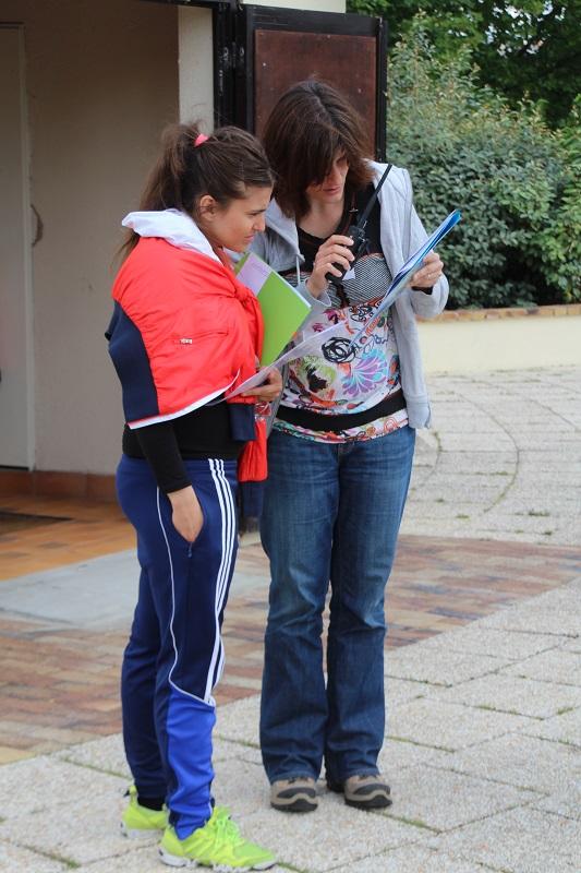 course-d'orientation-E2C-mai-2015