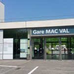 Exposition Grand Paris Express Mac Val 5