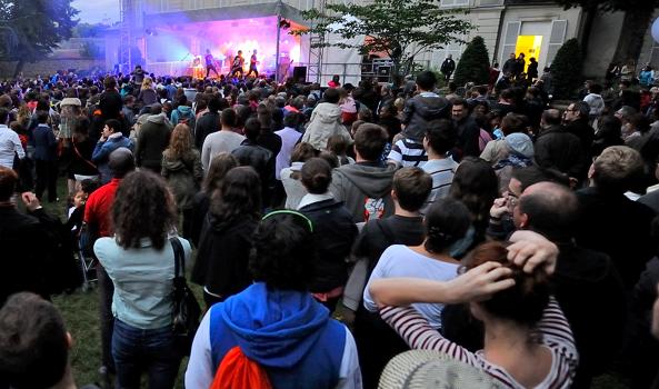 Fête de la musique 2015 dans le Val-de-Marne : programme complet