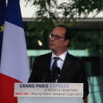 François-Hollande-MACVAL-Grand-Paris-Express-Expo