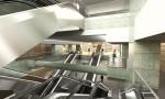 Permis de construire signé pour la gare Arcueil-Cachan du Grand Paris Express