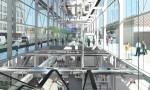 Nouveau surcoût pour le métro Grand Paris Express