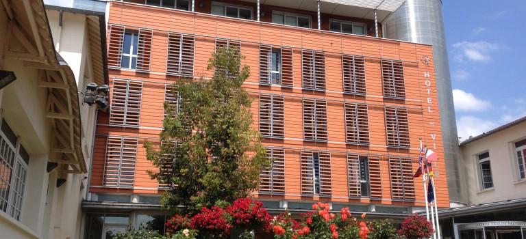 Affaire Sève de L'Haÿ-les-Roses: élus à la barre et ex-DGS toujours payé