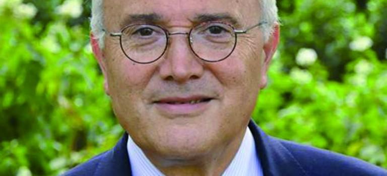 Territoire T11 : accord officiel LR-UDI-Modem pour soutenir Jean-Jacques Jégou