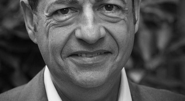 «Ma mort m'appartient» : débat avec Jean-Luc Roméro à Créteil