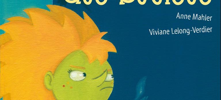 La Sorcière verte lauréate du prix jeunesse Saint-Maur en poche
