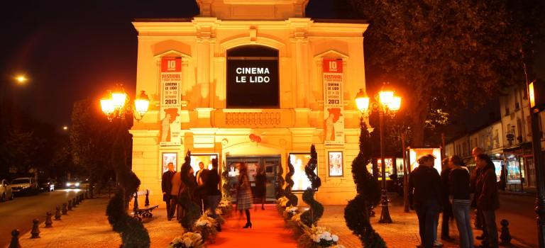 Toutes les séances à 4 € cinémas de Saint-Maur-des-Fossés