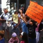 Manifestation Villejuif 12 juin credit mairie 1