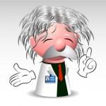 medecin âgé  © M.Gove - Fotolia.com