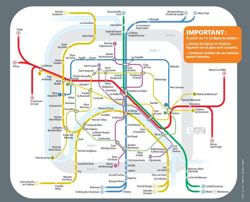 metro fdm2015  credit stif
