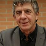 Michel Lepretre credit Casa