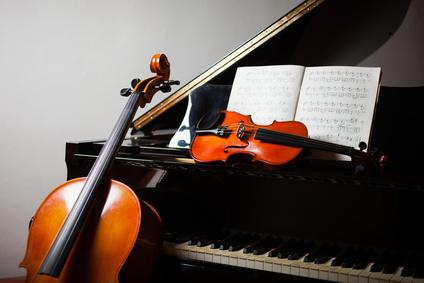 Concert-débat sur la musique baroque