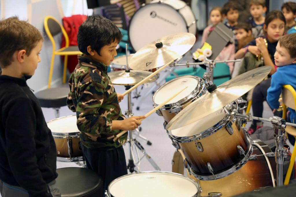 Orchestre vents Rungis credit ville  de Rungis 3