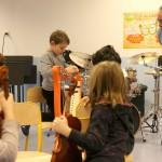 Orchestre vents Rungis credit ville  de Rungis 5