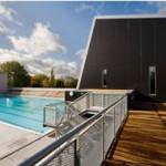 piscine exterieure villejuif