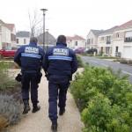 Police municipale Villeneuve le Roi credit mairie Villeneuve le Roi