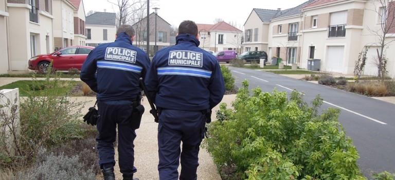 Après les attentats, les mesures de sécurité varient d'une ville à l'autre