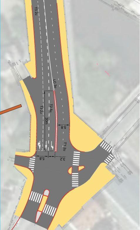 pont RN6 av Melun credit Dirif
