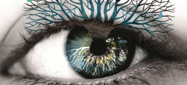 Portes O'Vertes : le Chêne de Villejuif fait la fête