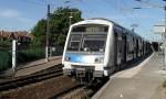 RER E à l'ouest : polémique sur le surcoût d'1,7 milliard d'euros