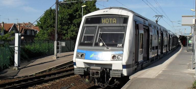 Transports en Ile-de-France: calendrier d'ouverture à la concurrence
